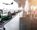 Aluguer de carros Antuérpia Aeroporto