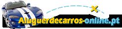 Aluguerdecarros-online.pt