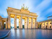 Aluguer de carros Alemanha