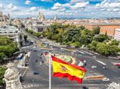 Aluguer de carros Espanha