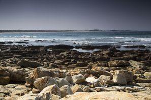 Aluguer de carros em St Francis Bay, África do Sul
