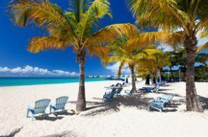 Aluguer de carros Anguilla