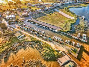 Aluguer de carros em Goolwa, Austrália