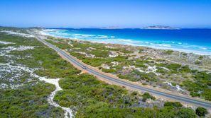 Aluguer de carros em Port Hedland, Austrália