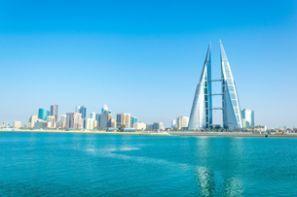 Aluguer de carros Bahrain