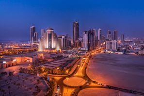 Aluguer de carros em Isa, Bahrain
