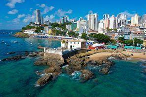 Aluguer de carros em Santa Maria, Brasil