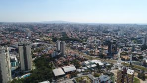 Aluguer de carros em Sorocaba, Brasil