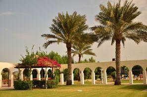Aluguer de carros em Ruwais, Emirados Árabes Unidos